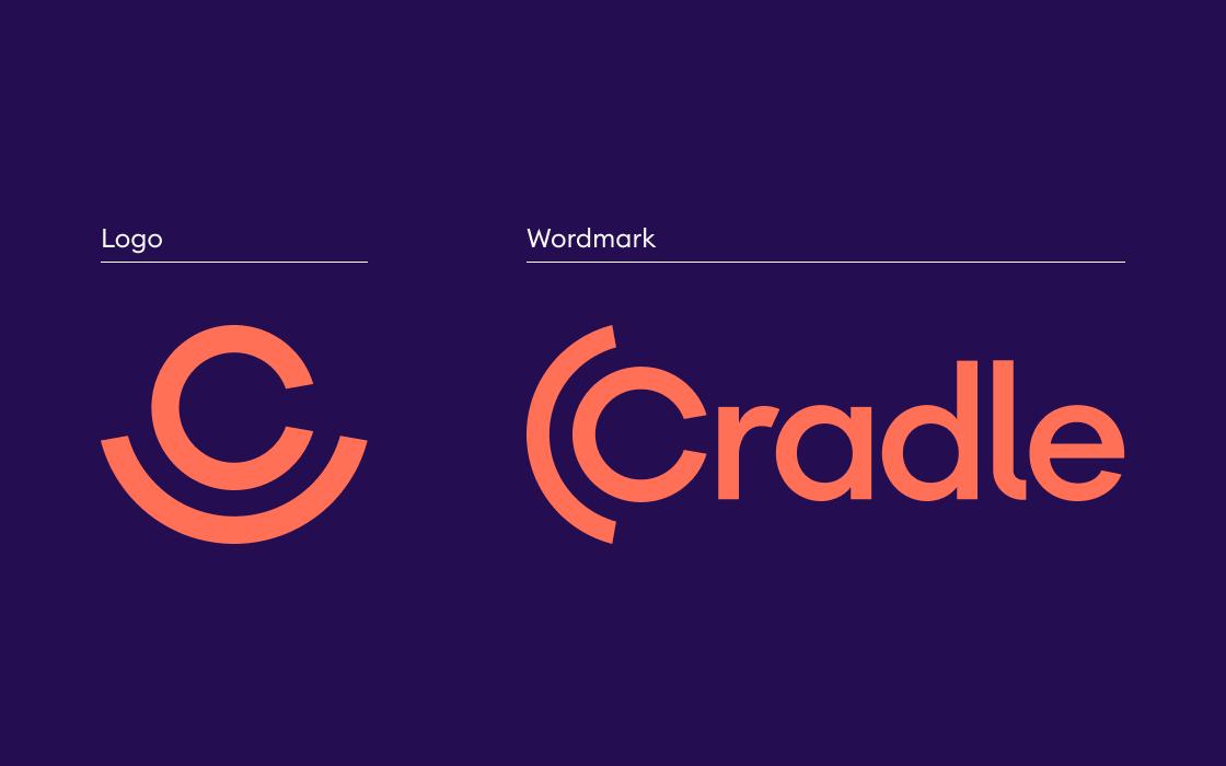 Logo & Wordmark-1